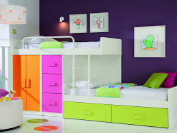 Kids Bedroom Furniture Desk Kids Bedroom Beautiful Light Purple Color Girls Bedroom Ideas