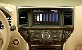 nissan pathfinder 2016 interior 2014 nissan pathfinder us price