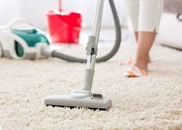 Vaccumming How To Vacuum Like A Pro In Five Easy Steps Purewow