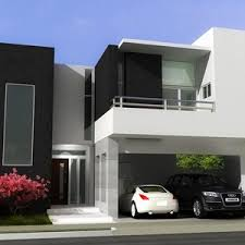 modern contemporary home plans contemporary house plans stunning modern home design one story floor