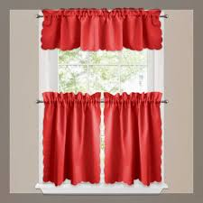 black and red curtains for bedroom red black and white bedroom bedroom red drapes and curtains red and gray curtains red curtains