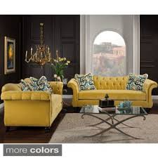 who makes the best quality sofas sofas couches u0026 loveseats shop the best deals for oct 2017