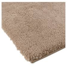 Taupe Bathroom Rugs Bath Rug Taupe Brown 20 X34 Fieldcrest Bath Rugs Bath