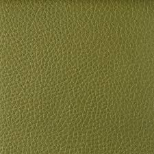 Upholstery Fabric Faux Leather Day 59 Tan Your Hide U2014 Mjg Interiors