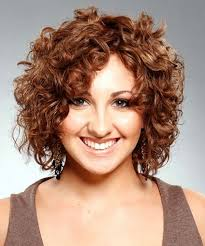 short haircuts for naturally curly hair 2015 short curly hairstyles 2 short curly hairstyles pinterest
