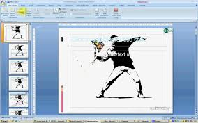 powerpoint edit themes and templates youtube