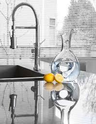 kitchen cabinets kitchen design ideas kitchen renovations