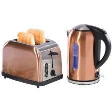 Morphy Richards Kettle And Toaster Set Electric Kettles Cordless Kettles Jug Tea Kettles Robert Dyas