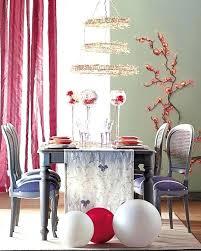 vintage table decoration ideas for wedding elegant garden party