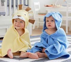 Pottery Barn Kids Outlet Ga 45 Best Mother U0027s Day Wish List Images On Pinterest Pottery Barn