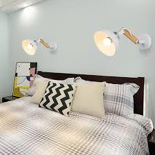 luminaire pour chambre à coucher le de chambre a coucher fabulous idee peinture murale grise