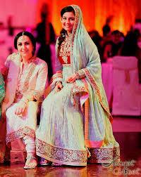 monsoon wedding 801 best monsoon wedding images on monsoon wedding