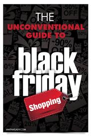 best black friday deals going on today best 25 black friday shopping ideas on pinterest black friday