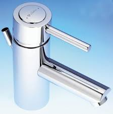 Friedrich Grohe Dawn Forms Jv With Grohe