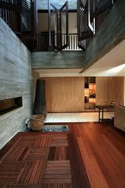 home design trends magazine current trends in architecture 2016 modern architectural magazine