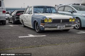 readers rides archives speedhunters s14 archives scans shatsu drivewear vivobook s14 archives brake