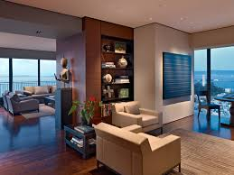 modern living room interior design ideas iroonie com zack de vito this high rise apartment designed for a couple with