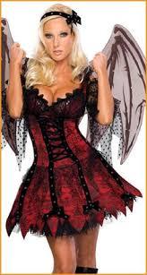 Halloween Costumes Vampires Vampire Costume Women Masquerade Halloween Costume Party