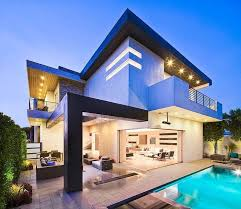 Beautiful Home Designs Photos 1315 Best Con Agua Images On Pinterest Facades Architecture And
