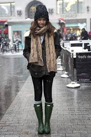 s fashion winter boots canada best 25 winter fashion ideas on winter