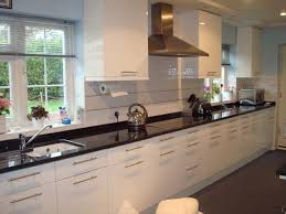 kitchen design and installation company in crawley west sussex