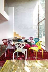 home design interior best 25 moroso furniture ideas on pinterest retro sofa