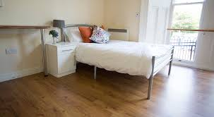 Laminate Flooring In Manchester Daisybank Villas Homes For Students Student Private Halls In 5