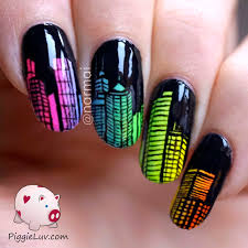 dark nail art designs images nail art designs
