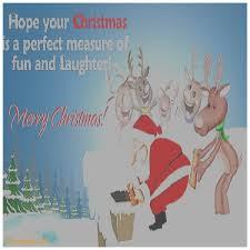 greeting cards elegant funny christmas greeting card messages