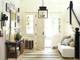 entry way table decor entrance decor ideas how to decorate an entryway excellent entryway