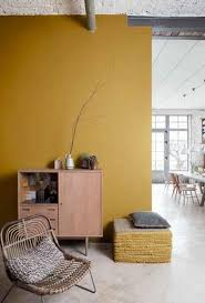 What Color Curtains Go With Yellow Walls Best 25 Yellow Walls Ideas On Pinterest Yellow Kitchen Walls