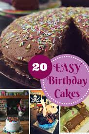 333 kids party ideas images birthday party