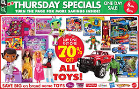family dollar black friday deals on thursday consumerqueen