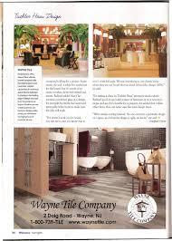 tischlen design welcome magazine article 4 jpg
