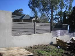 chain link fence spokane wa tags american fence utah fence
