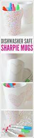 best 25 mother birthday gifts ideas on pinterest mom birthday