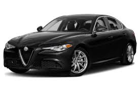 sport cars sports cars models pricing mpg and ratings cars com