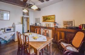 chambre d hote najac chambre d hôtes l ancienne maison du notaire chambre d hôtes najac