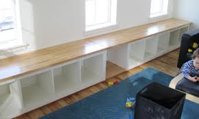 ikea hack bench bookshelf ikea hack book case ikea hack bench window seat ikea hack book case