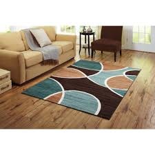 decorative floor mats home coffee tables red and turquoise kitchen rug kohls bathroom rugs