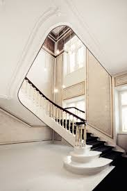 93 best architecture stairs images on pinterest stairs