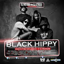 black friday kendrick lamar download kendrick lamar schoolboy q ab soul jay rock black hippy
