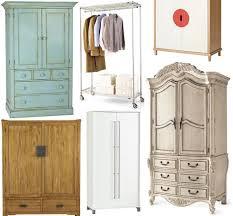 childrens armoires armoire wardrobe guide design sponge