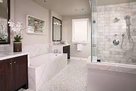 Design Concept For Bathtub Surround Ideas High End Bathroom Designs Photo Of Well Luxury Bathroom Design