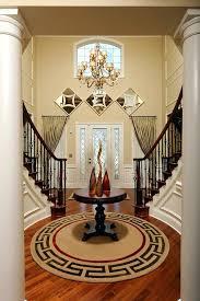 foyer decor decorations decor foyer table club foyer decor st sauveur qc