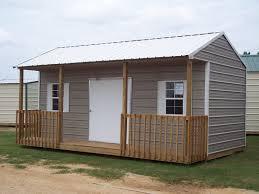 a building 4 you u2013 north star portable buildings outdoor storage