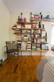 Colorful Bookcases Colorful Bookcases Bedrooms Woods And Walls