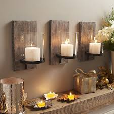 Accessories For Living Room Ideas Living Room Living Room Accessory Ideas Modern On Living Room And