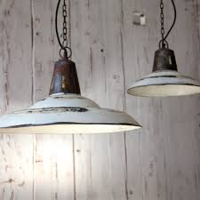 industrial style kitchen lights industrial style kitchen pendant lights marvelous 8512 home