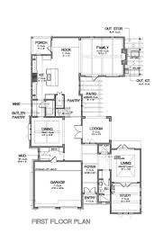 310 best house plans images on pinterest floor plans square